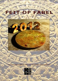 Feit of fabel