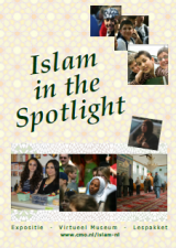 Islam in the spotlight (lespakket)